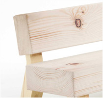 Moroso Soft Wood Sofa - Featured Image