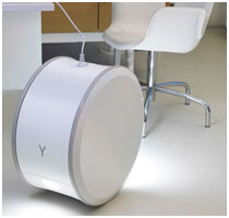 Yill Mobile Energy Storage Unit by Younicos - Featured Image