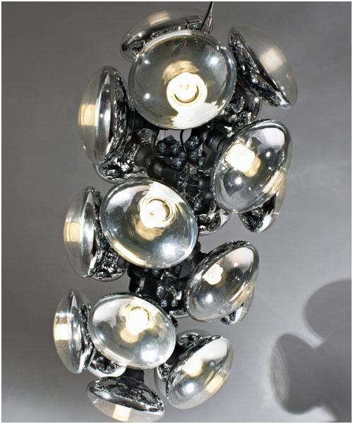 Bulb by Tom Dixon