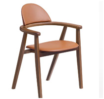 Enzo Mari Chair for Hermès - Featured Image