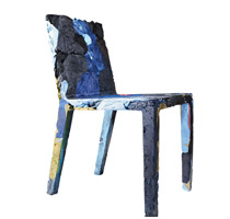 Rememberme Chair by Tobias Juretzek for Casamania - Featured Image