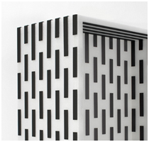 Visible Structures Installation by Nendo - Featured Image