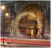 London Design Festival - Featured Image
