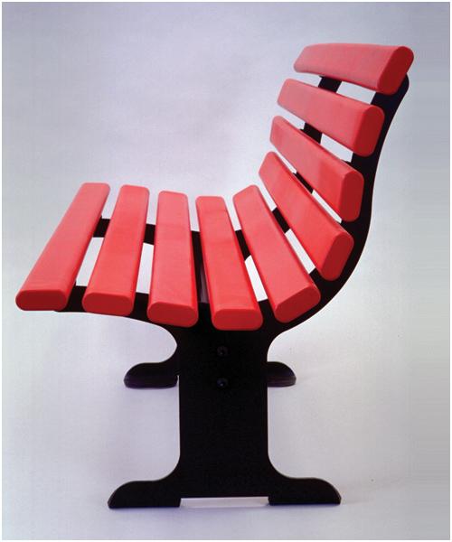 Kenneth Grange Exhibit, Design Museum London