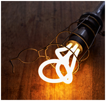 Plumen 001 Lightbulb - Featured Image