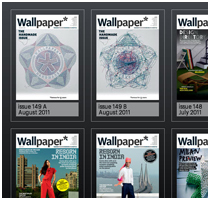 Create your own Wallpaper anniversary cover - Featured Image