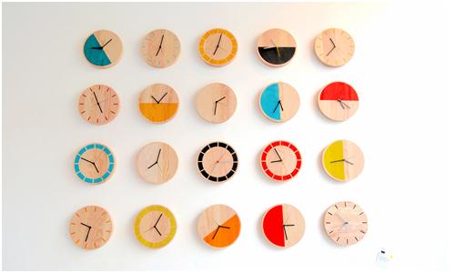 A Product of Geometry, David Weatherhead