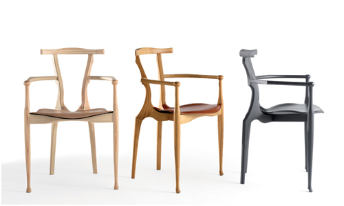 Spainalight Exhibit Tokyo Designers Week 2011