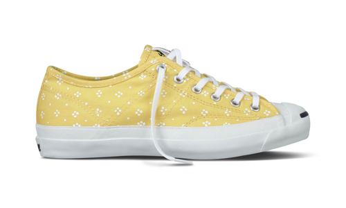 Marimekko Converse Muija Shoe