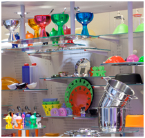 Alessi Flagship Store Milan - Featured Image