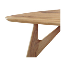 Greyge Ted Table - Featured Image