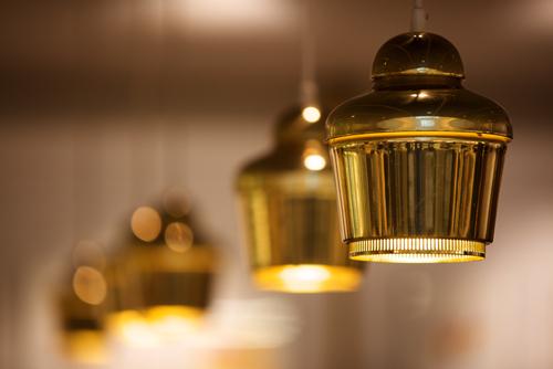 Cafe Aalto Helsinki