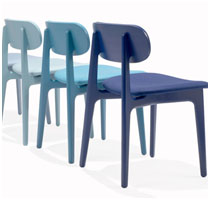 The Perfect Dining Chair - Featured Image