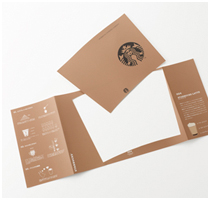 Starbucks Tokyo Pop-up Shop by Nendo - Featured Image