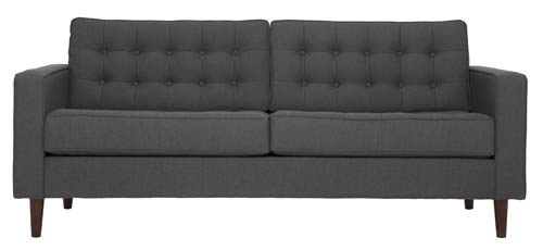 Reverie Sofa EQ3