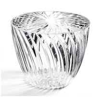 Tokujin Sparkle for Kartell - Featured Image