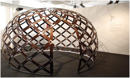 Tortona Design Week in Milan